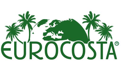 EUROCOSTA